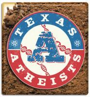 Texas Atheists Baseball
