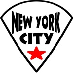 New York City Triangle