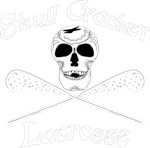 Skull Cracker Lacrosse