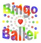 Bingo Baller