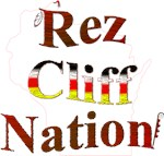 Rez Cliff Nation