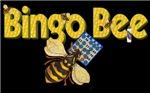 Bingo Bee