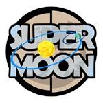 Super Moon Diagram