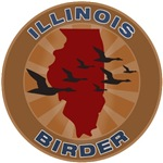 Illinois Birder