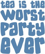 Worst Party Ever