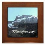 Kili 2015 Home Decor