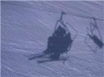 Ski Shadows