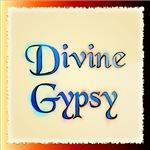 Divine Gypsy