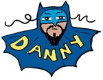 Batdanny