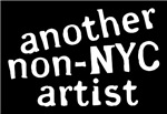 Non-NYC