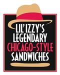 Lil' Izzy's