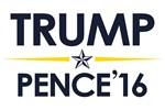 Trump Pence 16