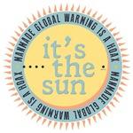 Its The Sun
