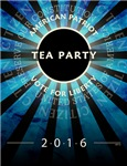 Tea Party 2016