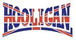 Hooligan-Union Jack