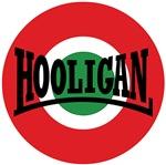 Italia Hooligan