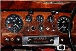 More car radio- dashboard design gifts