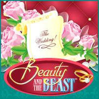 Beauty And The Beast™