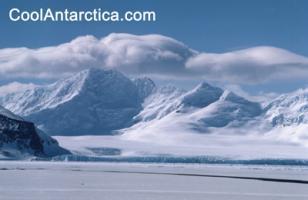 Polar Calendars