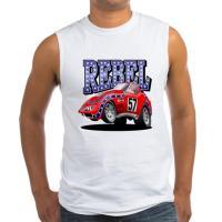 Rebel L88 Lemans Racer