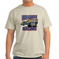 Unfair Advantage Racing