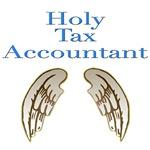 Holy Tax Acct - 1
