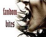 Fandom Bites
