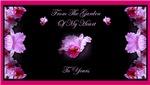 Garden Of My Heart2