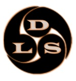 LDS Blades