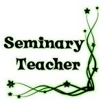 Seminary Teacher