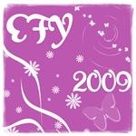EFY 2009/2010