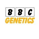 BBC Genetics