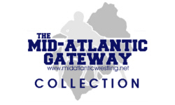 Mid-Atlantic Gateway Collection