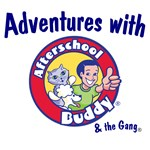 Adventures with Afterschool Buddy & the Gang®