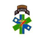 75th Ranger Regiment Medic