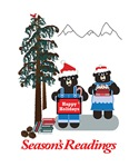 Seasons Readings Bears