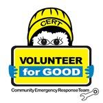 CERT Volunteer