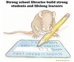 IQ Mouse