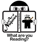 NINJA Reader