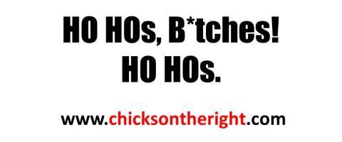 Ho Hos