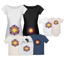 Infant, Toddler, and Maternity Clothes