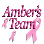 Breast Cancer Survivor Team Design 1