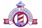 Harmonizers Crest