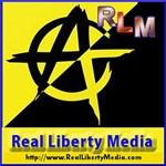 RLM Logo Mens Clothing