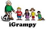iGrampy-kids