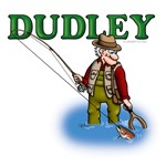 Dudley Fly Fishing