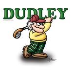 Dudley Swings