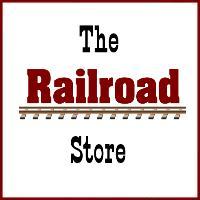 THE RAILROAD STORE