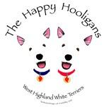 Happy Hooligans