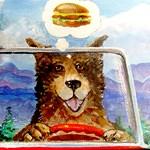 Hamburger Dan